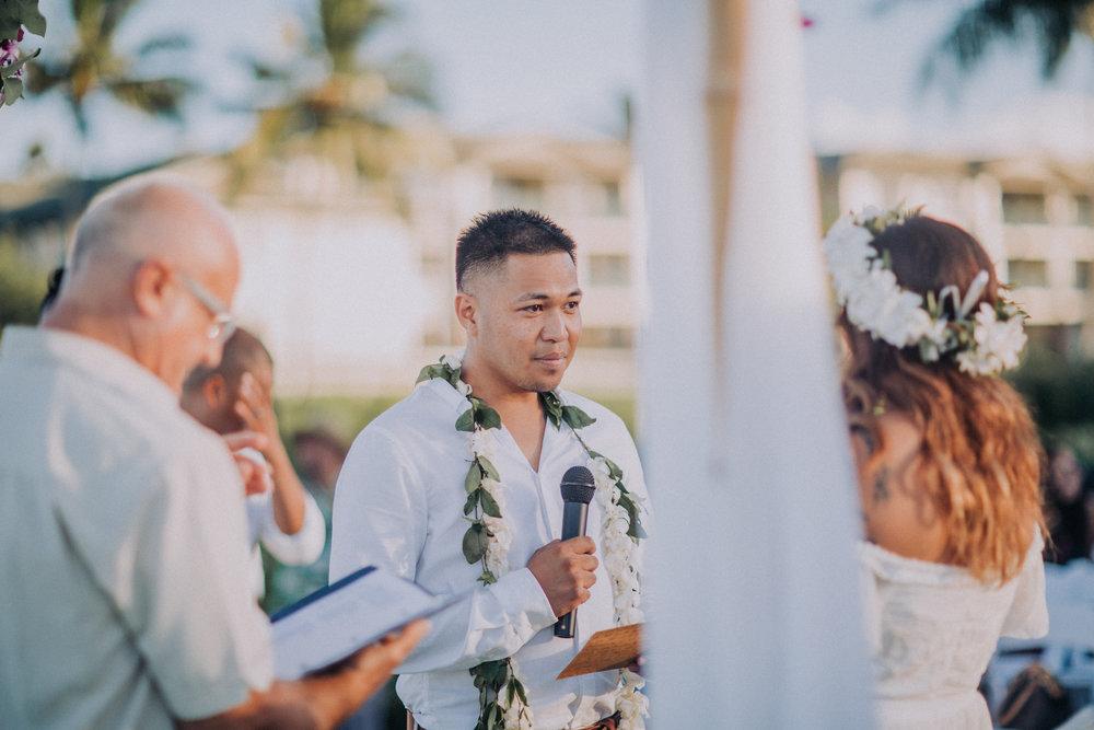 Wedding | 0658.jpg