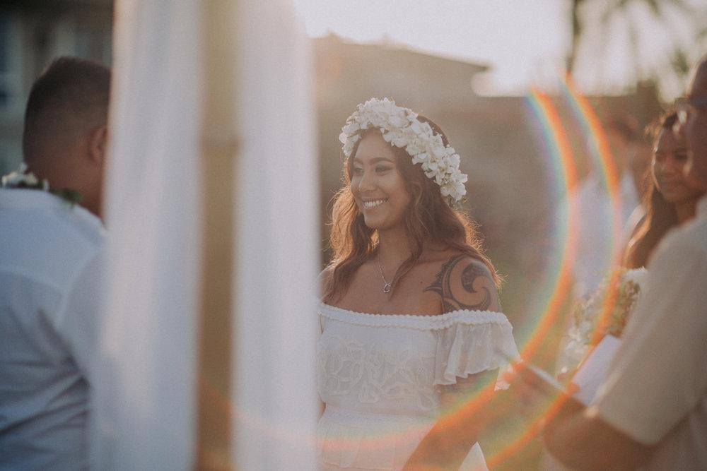 Wedding | 0661.jpg