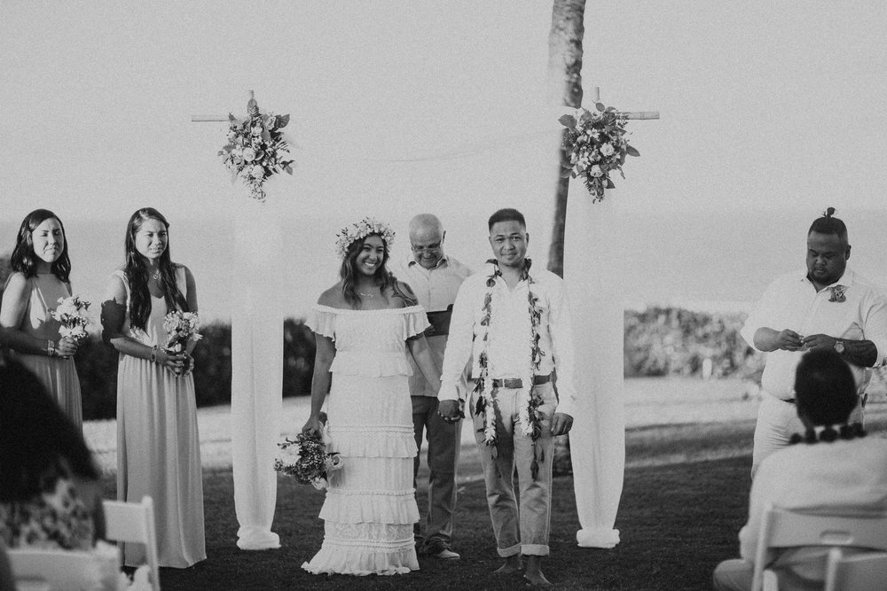 Wedding | 0686.jpg
