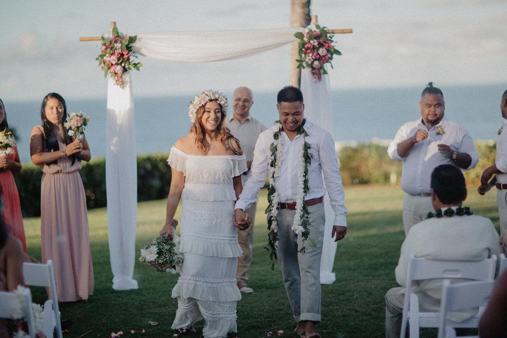 Wedding | 0692.jpg