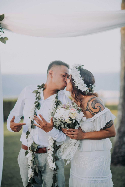 Wedding | 0712.jpg