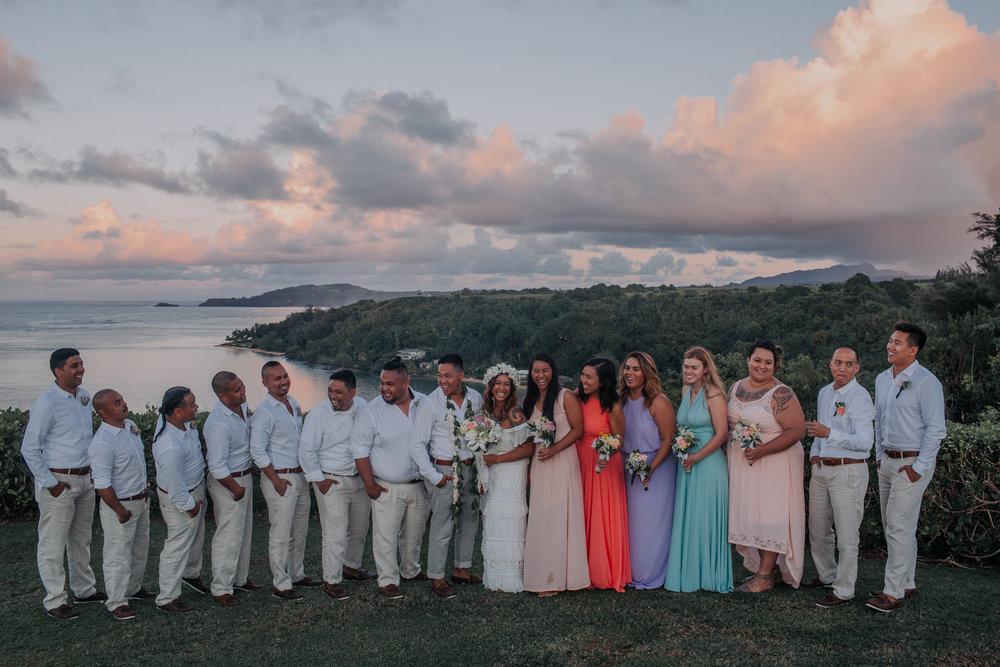 Wedding | 0744.jpg
