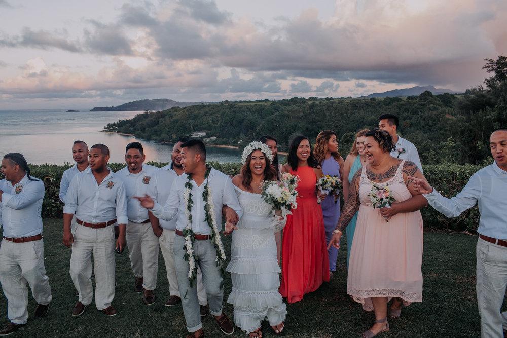 Wedding | 0747.jpg