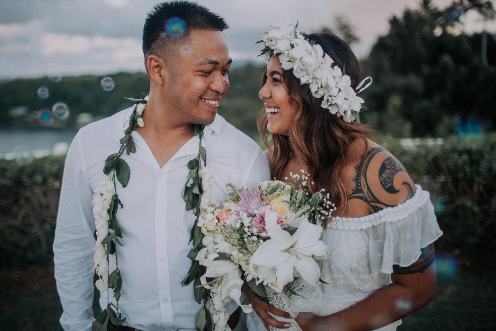 Wedding | 0773.jpg
