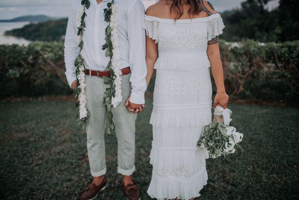 Wedding | 0784.jpg