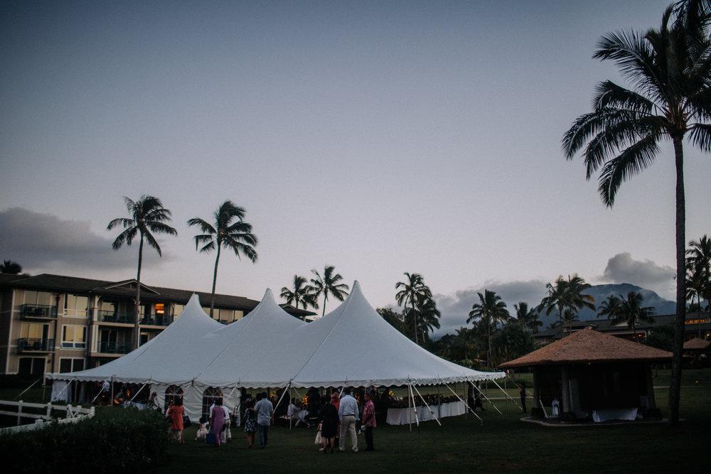 Wedding | 0788.jpg