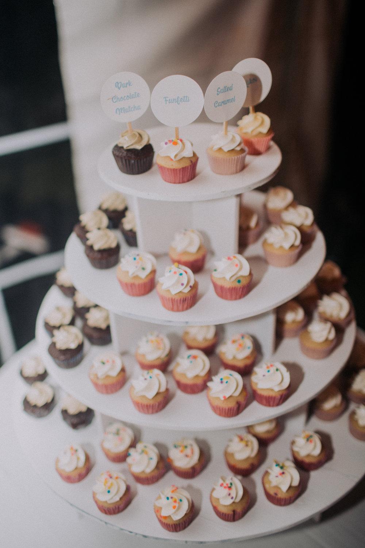Wedding | 0806.jpg