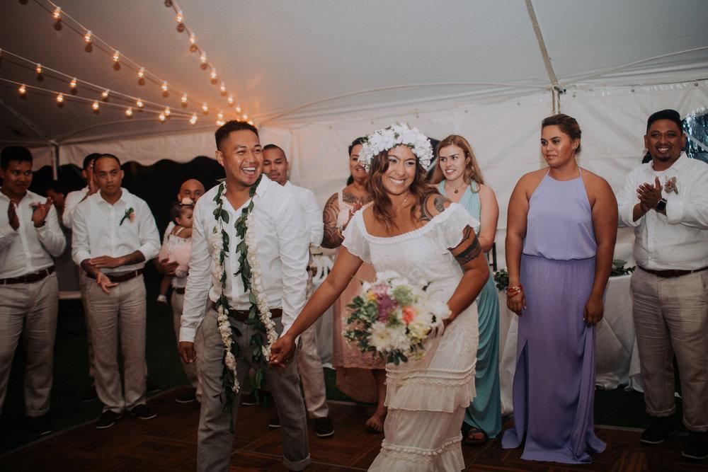 Wedding | 0834.jpg