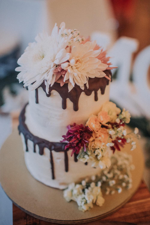 Wedding | 0813.jpg