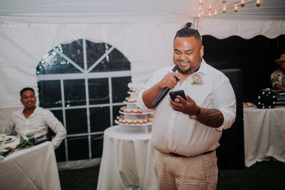 Wedding | 0847.jpg