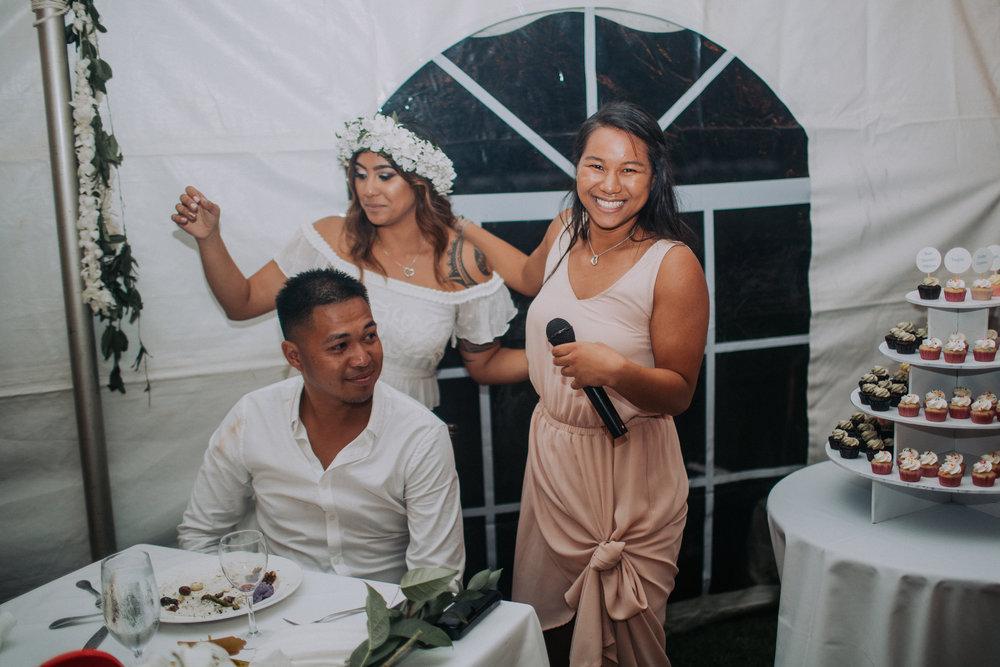 Wedding | 0845.jpg