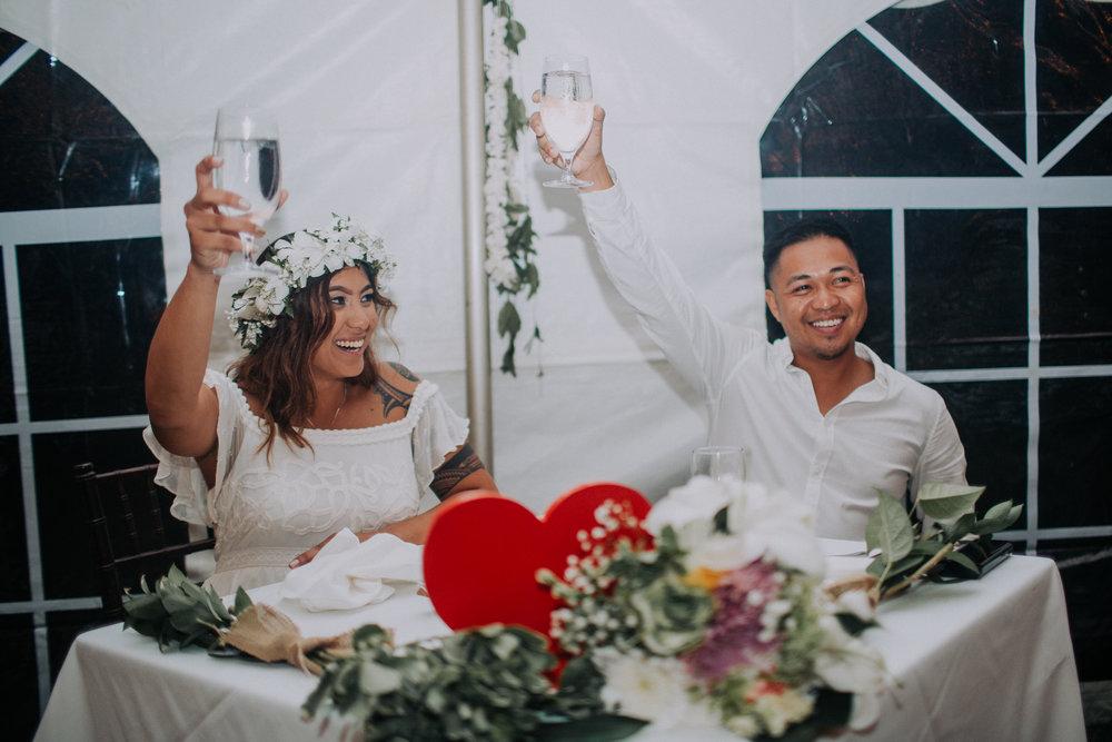 Wedding | 0851.jpg