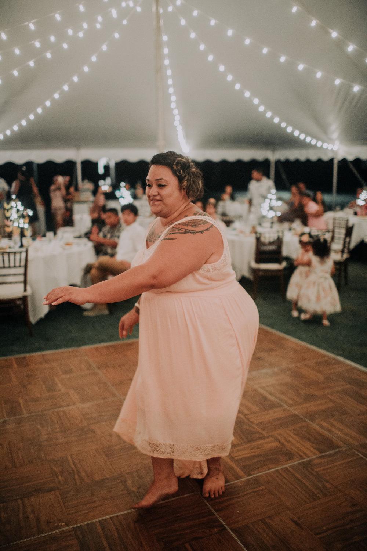Wedding | 0877.jpg