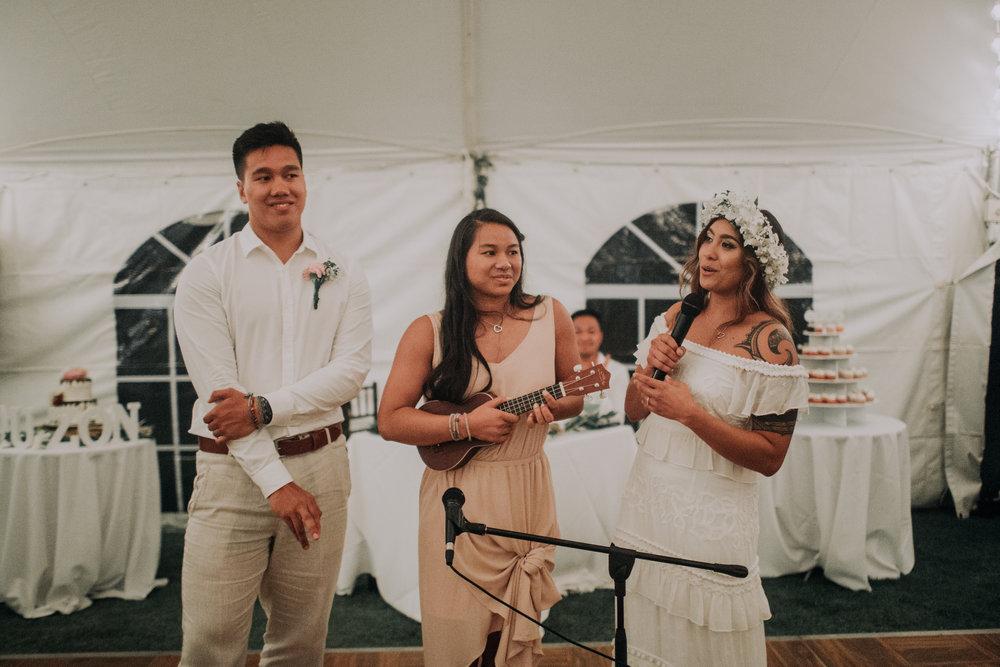 Wedding | 0880.jpg