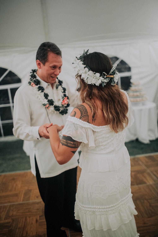 Wedding | 0893.jpg