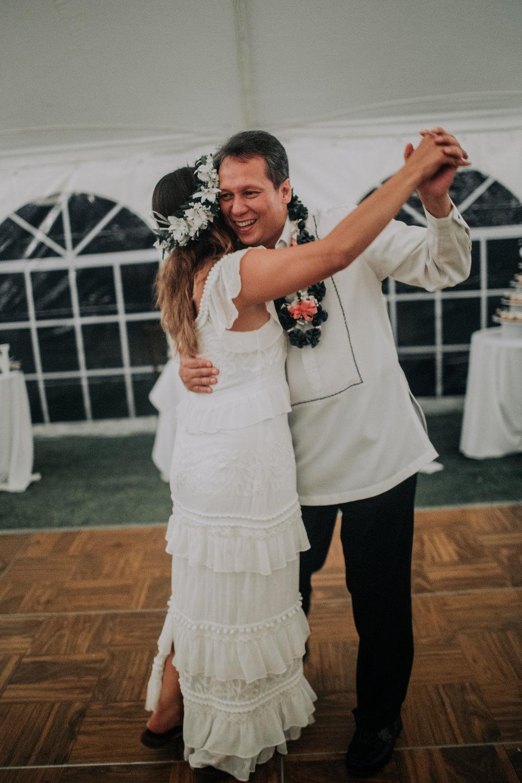 Wedding | 0899.jpg