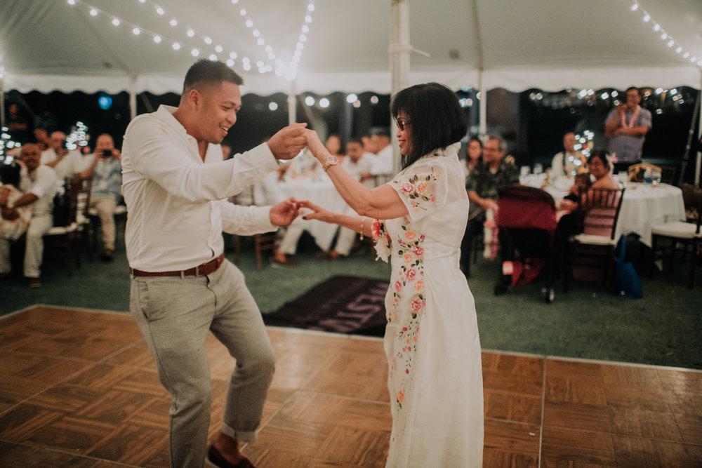 Wedding | 0912.jpg