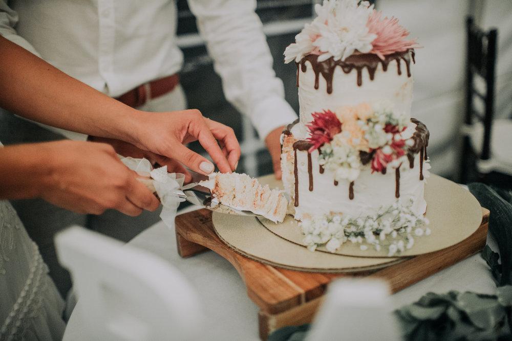 Wedding | 0919.jpg