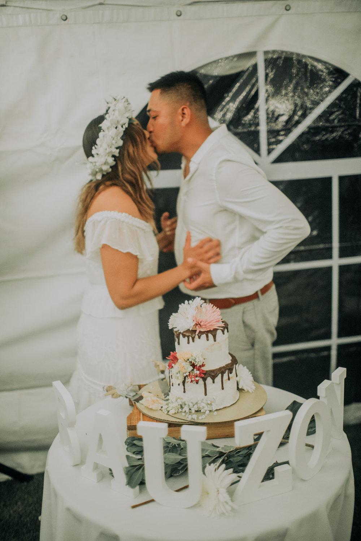 Wedding | 0922.jpg