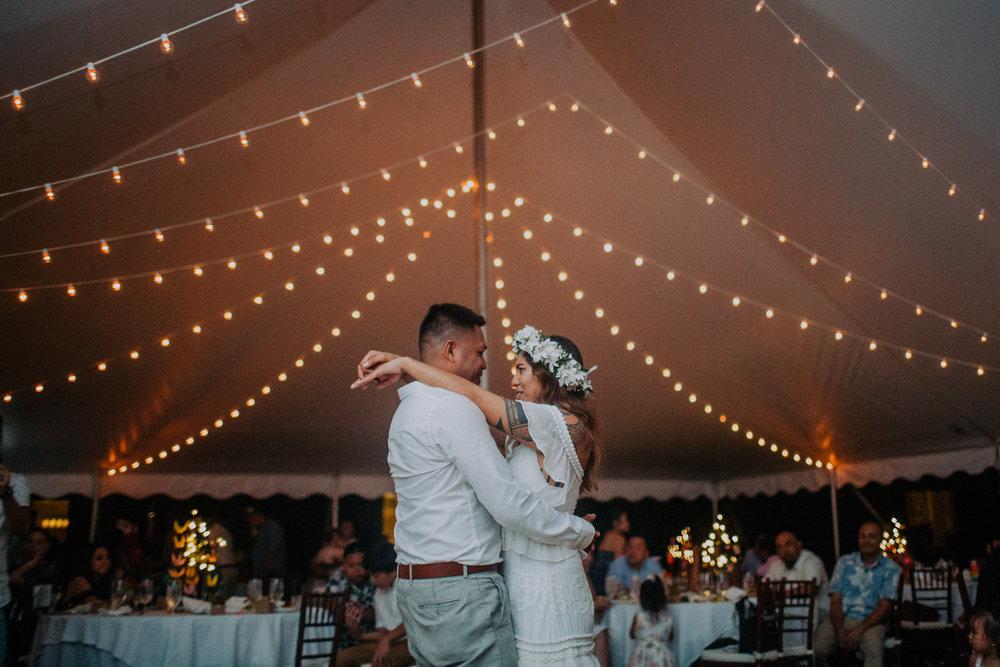 Wedding | 0929.jpg