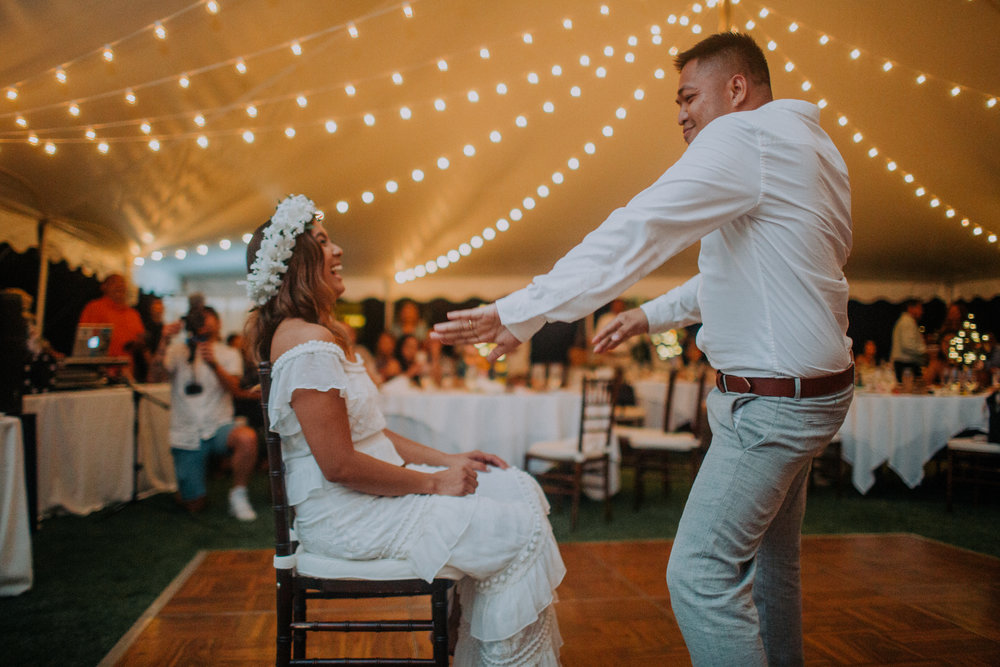 Wedding | 0940.jpg