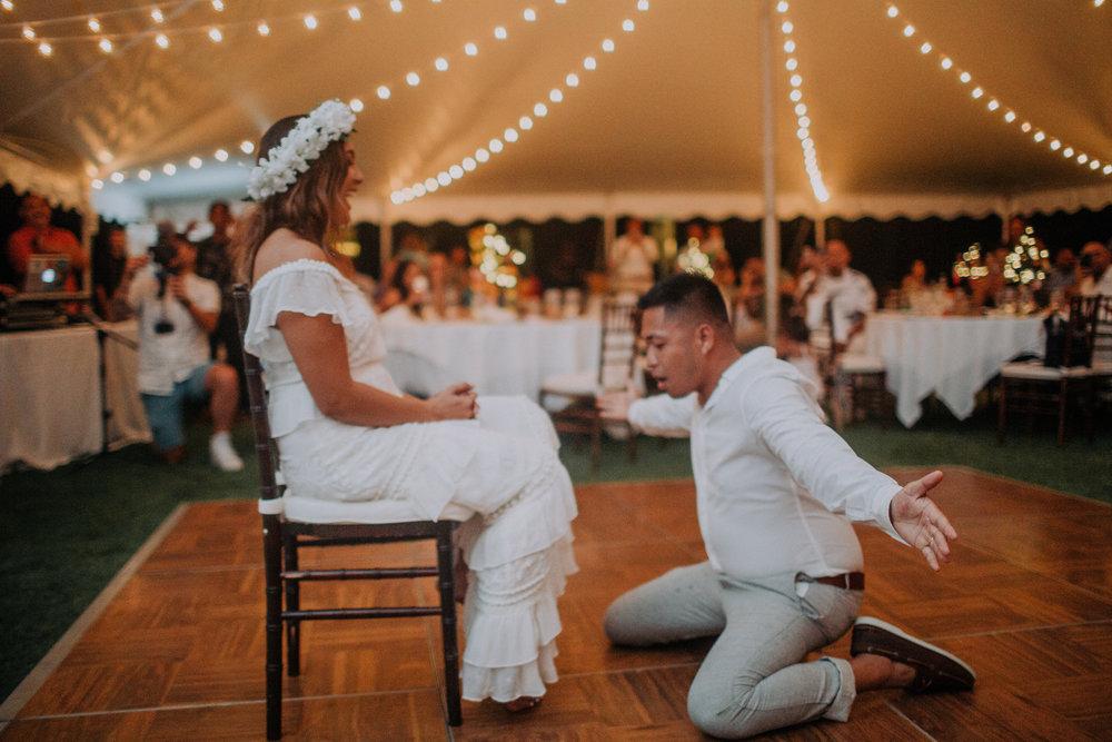 Wedding | 0944.jpg