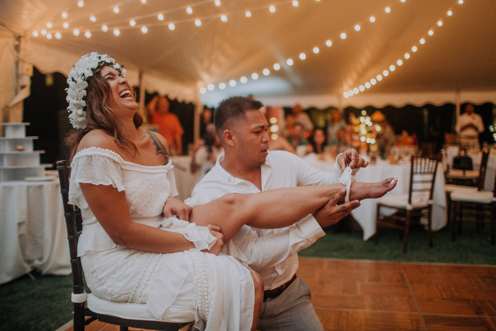 Wedding | 0949.jpg