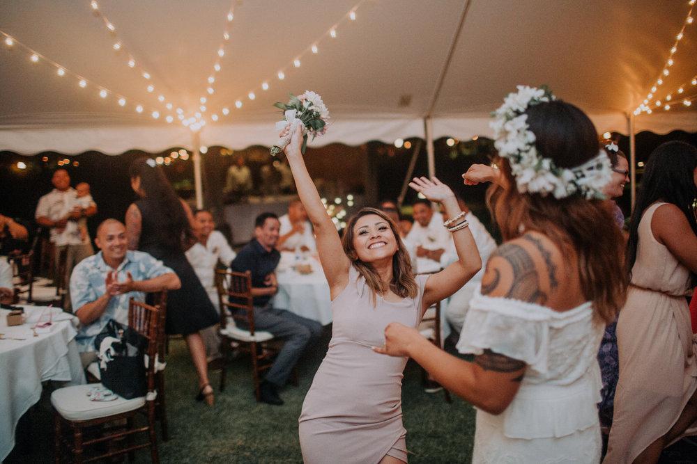 Wedding | 0994.jpg