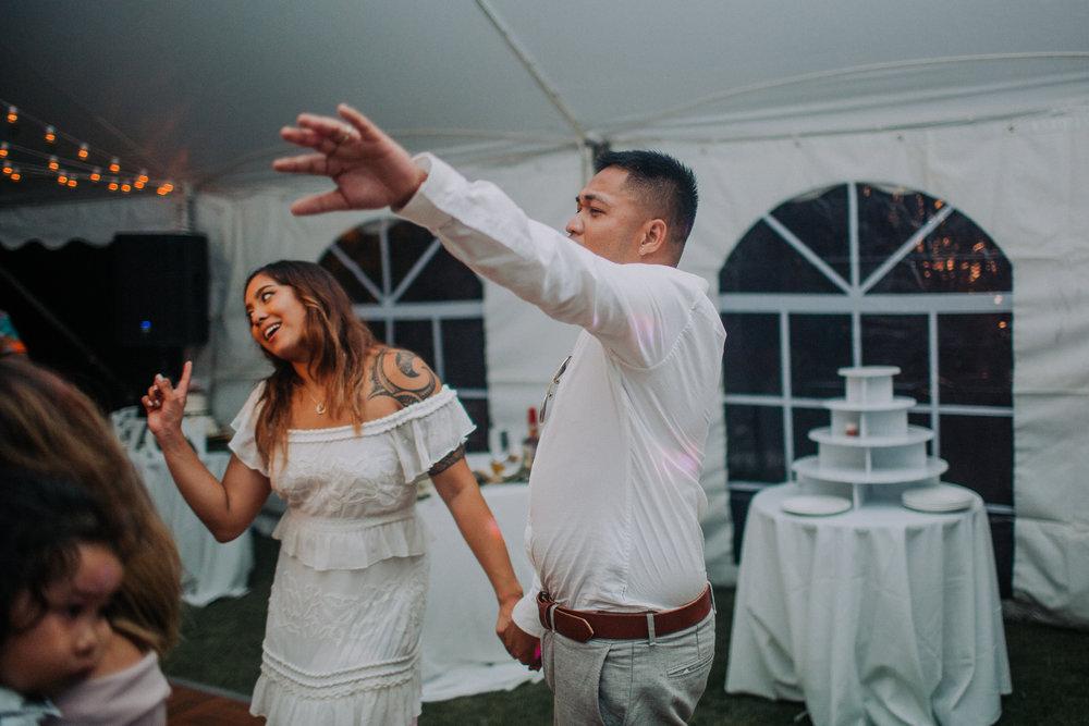 Wedding | 1013.jpg