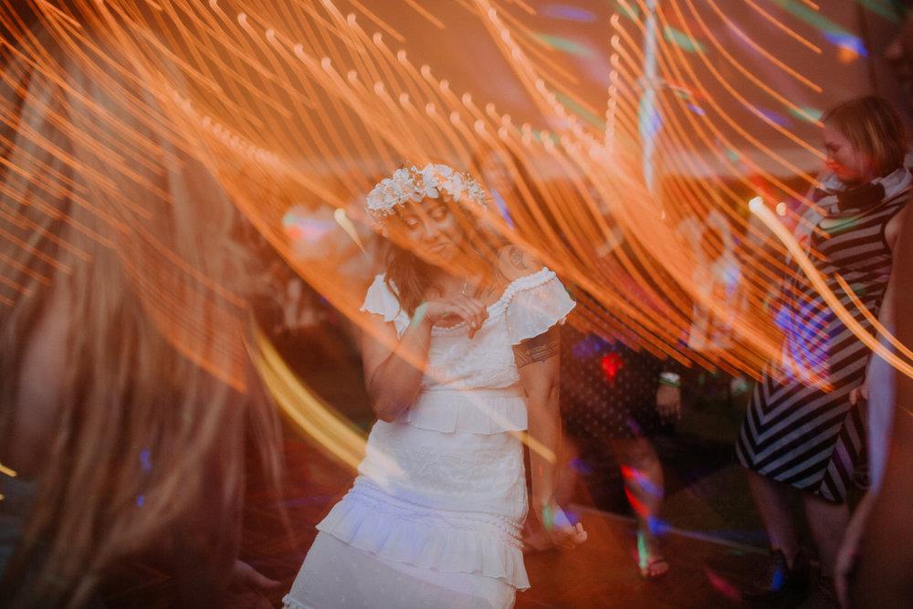 Wedding | 1017.jpg