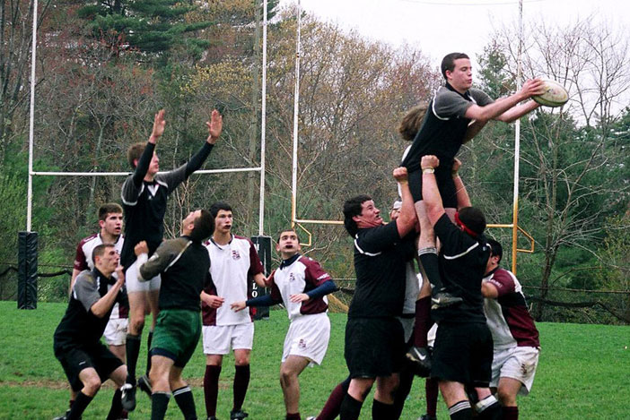 HHS-Rugby[1].jpg