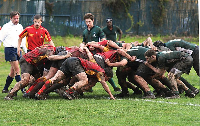 jesuit-rugby.jpg