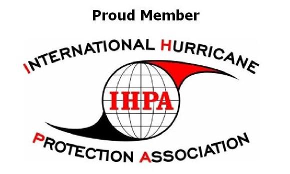 IHPA_logo.jpg