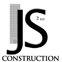 JS Construction 2 LLC