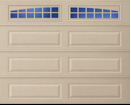 traditional garage door illustration.jpg