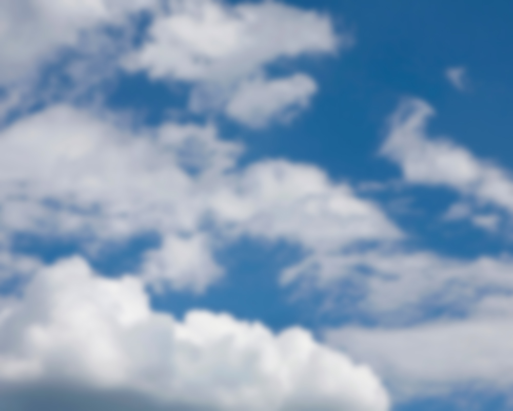 20080805_SkyAbove_1a.jpg