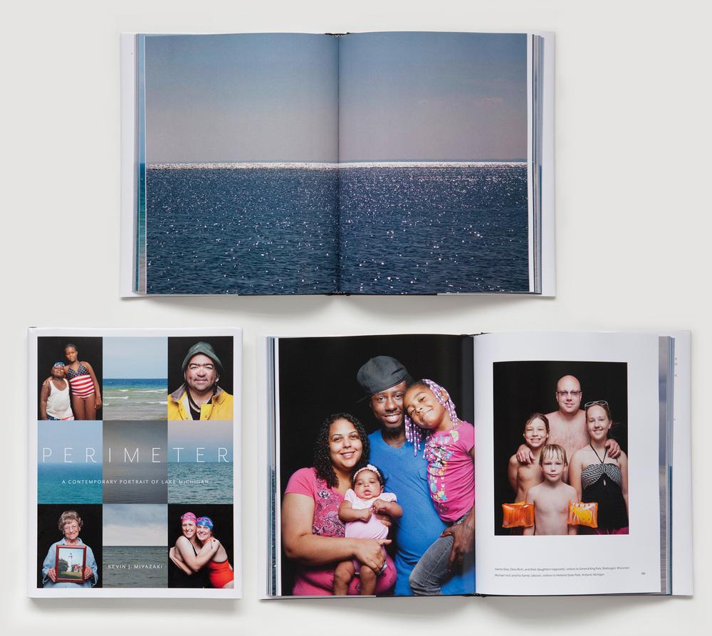 PerimeterBookPages.jpg