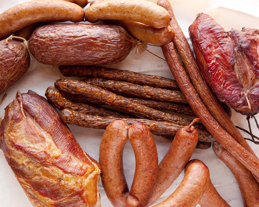 Food_08.jpg