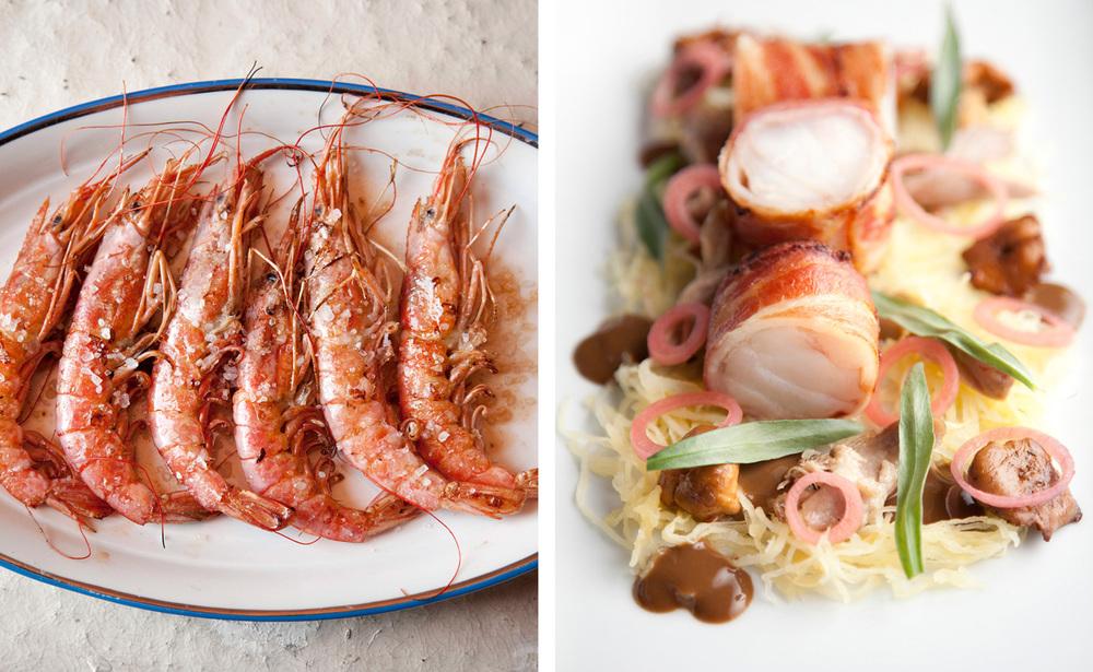Food_17.jpg