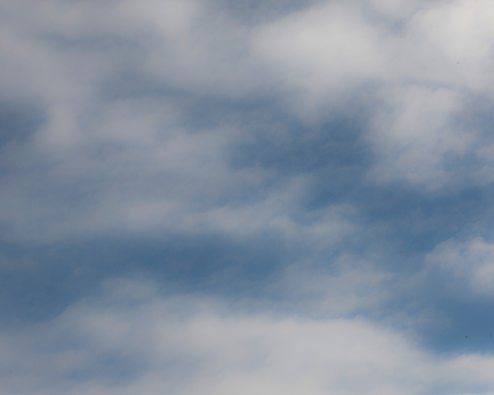 SKYABOVE_06.jpg
