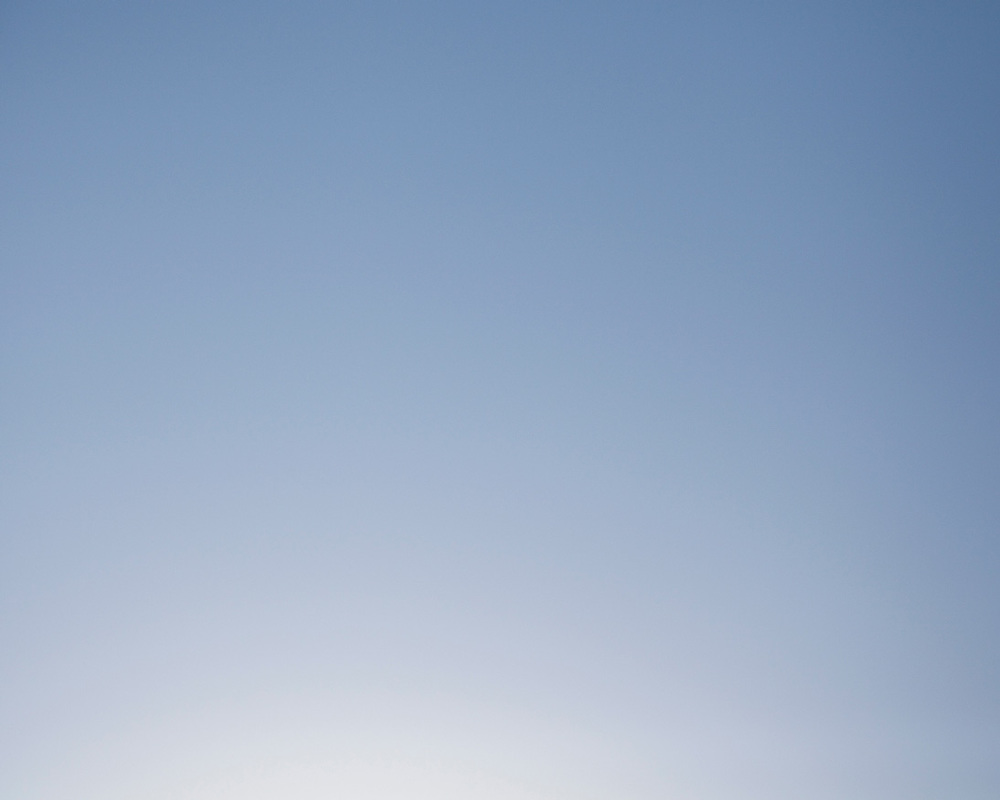 SKYABOVE_08.jpg