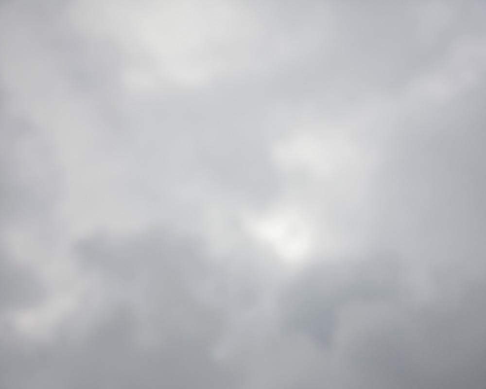 SKYABOVE_09.jpg