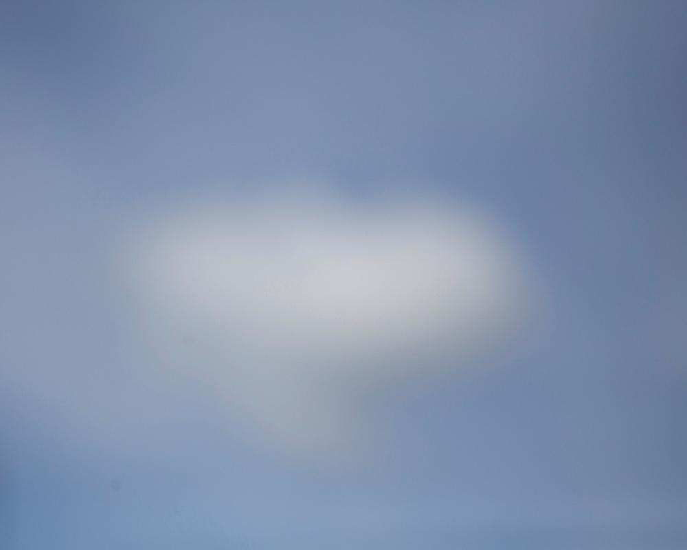 SKYABOVE_11.jpg