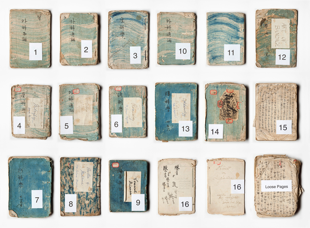 HayashiJournals_Grid_All_1A.jpg
