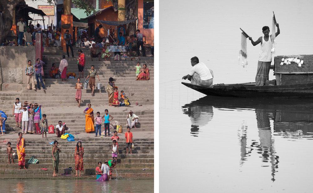GangesTrav_02.jpg