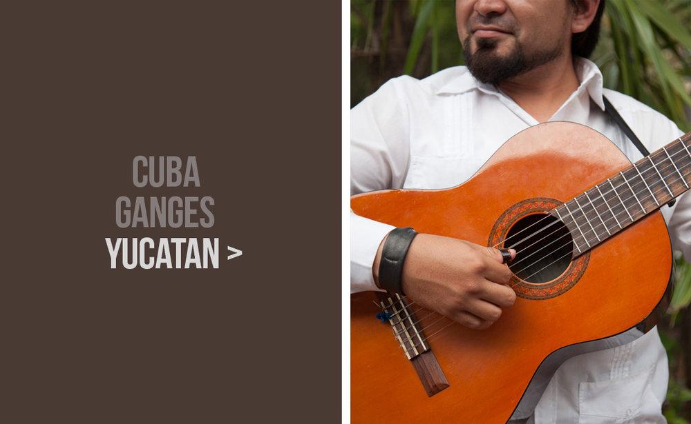 YucatanTitle.jpg