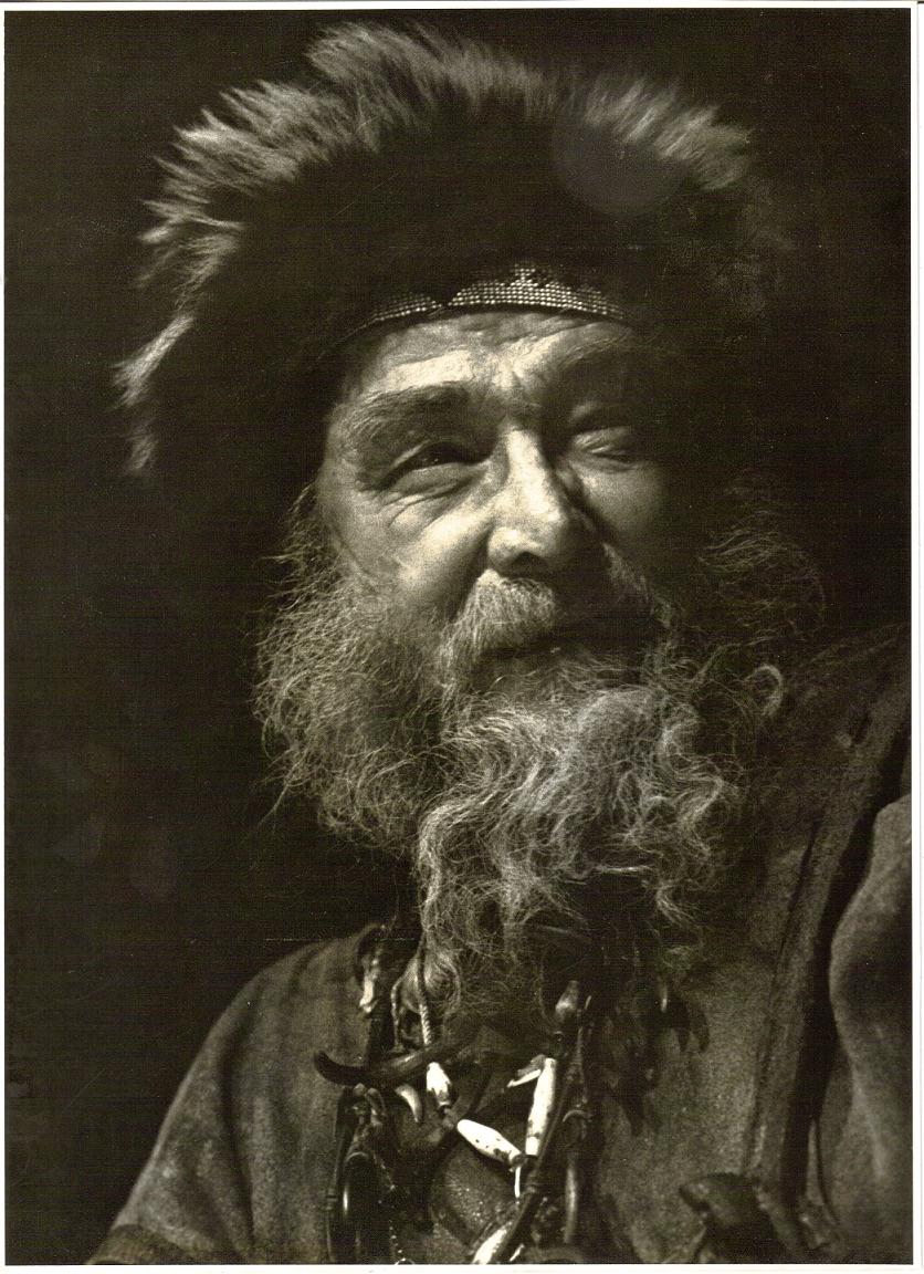 tom fitzpatrick mountain man - HD836×1152