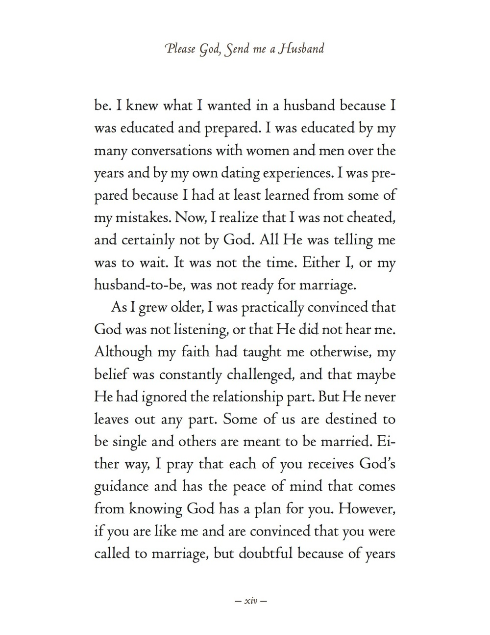 Please God Send me a husband   Page 4.jpg