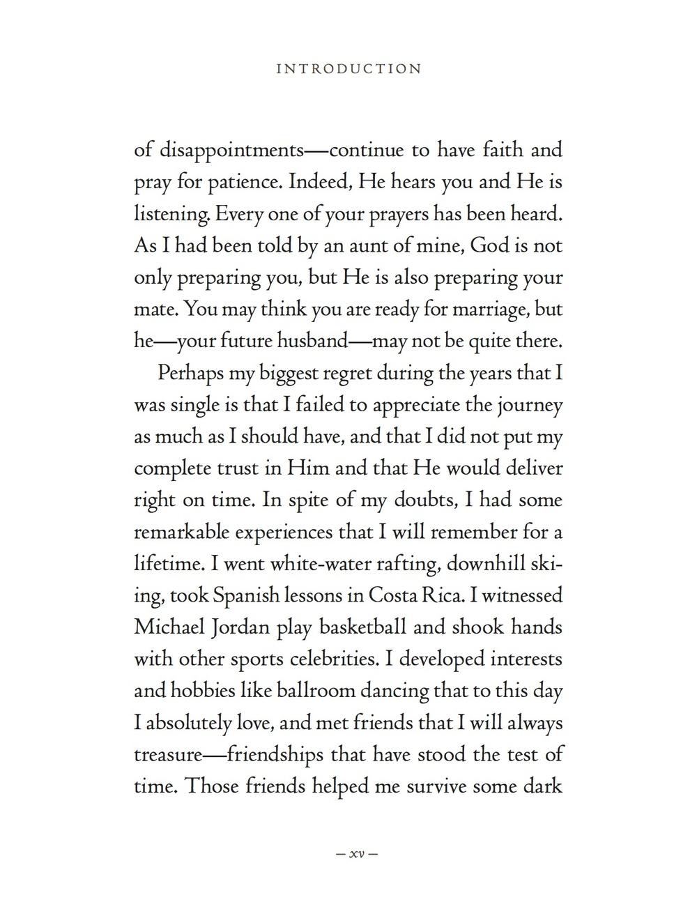 Please God Send me a husband   Page 5.jpg