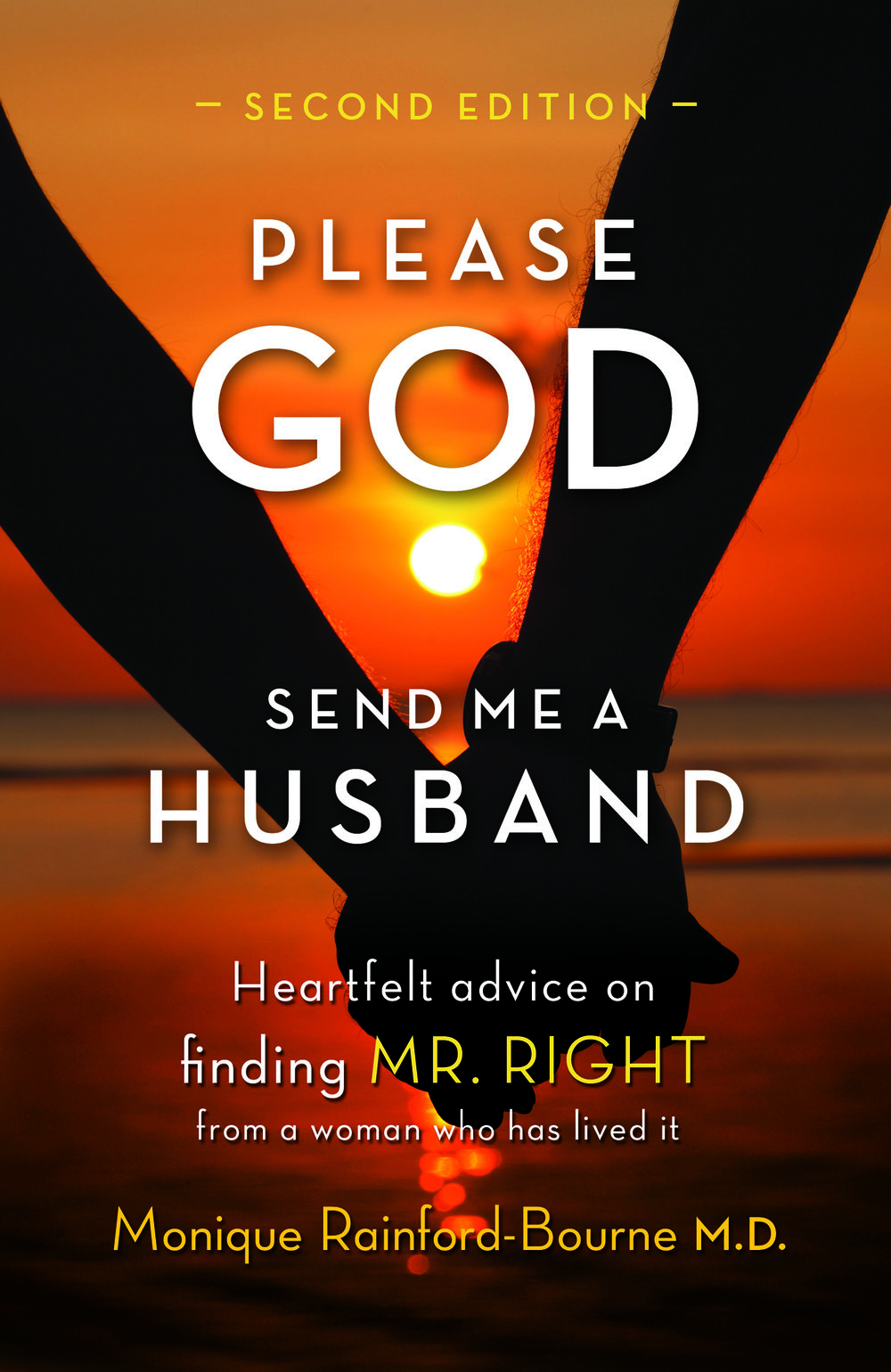 Rainford-IngramSparks-BookCover Please God send me a husband second editon.jpg